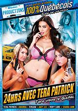 24HRS Avec Tera Patrick Xvideos