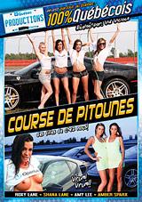 Course De Pitounes Xvideos