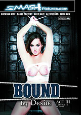 Bound By Desire: Act 3: A Property Of Love Xvideos