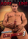 Fucked By Chris Rockway 3