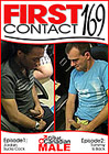 First Contact 169