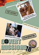 Covert Missions 18