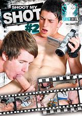 Shoot My Shot 2