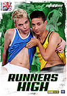 Brit Ladz: Runners High