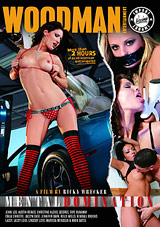 Revelations 2: Mental Domination Download Xvideos