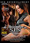 The Fascination Of Sin