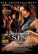 The Fascination Of Sin Xvideos