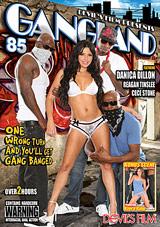 Gangland 85
