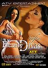 Fleshly Divas
