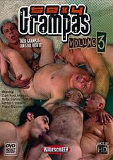 Sexy Grampas 3