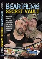 Bear Films Secret Vault 4