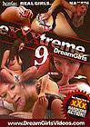 Exxxtreme Dreamgirls 9