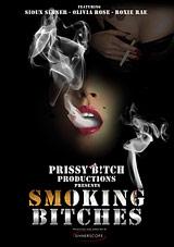 Smoking Bitches