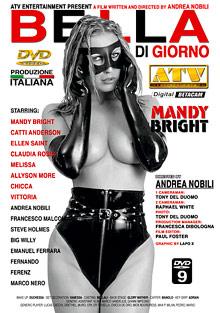 European Girls : Bella Di Giorno!
