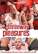 Threeway Pleasures