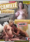 Enceinte Camille