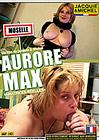 Aurore Max
