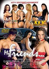My Friends Xvideos171847