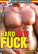 Hard Raw Fuck