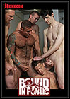 Bound In Public: Gym Rat And The Gay Mafia