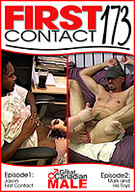 First Contact 173