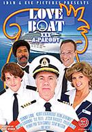 Love Boat XXX A Parody