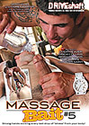 Massage Bait 5