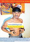 DL Gang Members 2