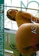 Latin Assets 3