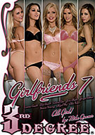 Girlfriends 7