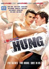 London Hung