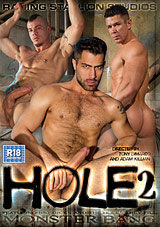 Hole 2 Xvideo gay