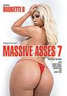 Massive Asses 7