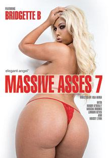 Asses : dangerous Asses 7!
