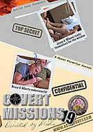 Covert Missions 19