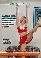 Blonde Teen Cheerleader Interracial Fucking With Maia Davis