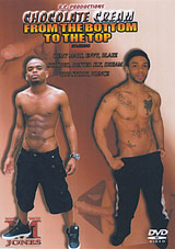 From The Bottom To The Top Xvideo gay