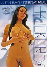 Phuck Girl 10