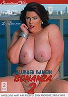 Blubber Bangin' Bonanza 2