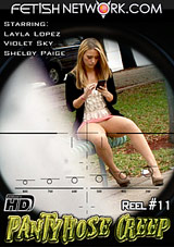 Pantyhose Creep 11 Download Xvideos