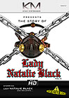 The Story Of Lady Natalie Black 3
