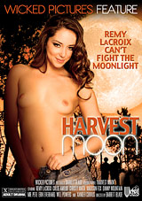 Harvest Moon Xvideos