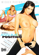 Assume The Position Xvideos