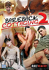 Bareback Cottaging 2