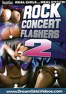 Rock Concert Flashers 2