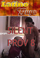 Silent Prov 8 Xvideo gay
