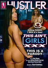 This Ain't Girls XXX