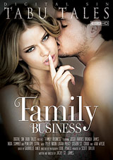 Family Business Xvideos