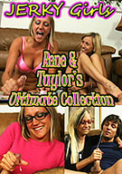 Rene And Taylor's Ultimate Collection