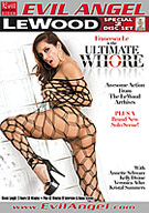 Francesca Le Is The Ultimate Whore Part 2